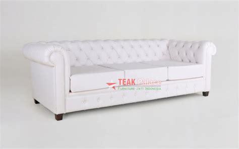 Jual Sofa Kulit Murah kursi sofa terlaris jati mebel jepara jual sofa minimalis