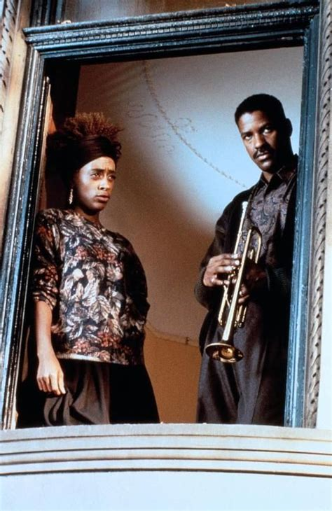 denzel washington jazz movie 44 best denzel washington images on pinterest denzel
