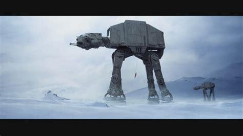 filme stream seiten star wars episode v the empire strikes back at at sci fi bloggerssci fi