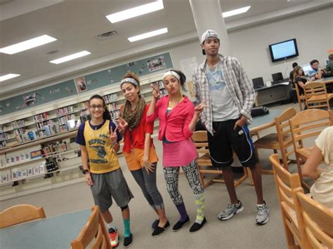 fashion disasters sunlake high school