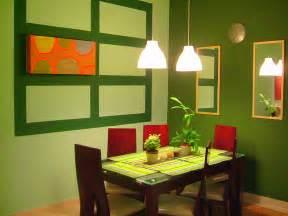 Green dining room ideas terrys fabrics s blog