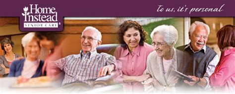 home care roanoke va senior home care home instead