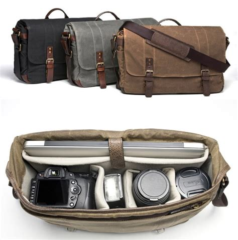 10 seriously cool bags 187 expert photography