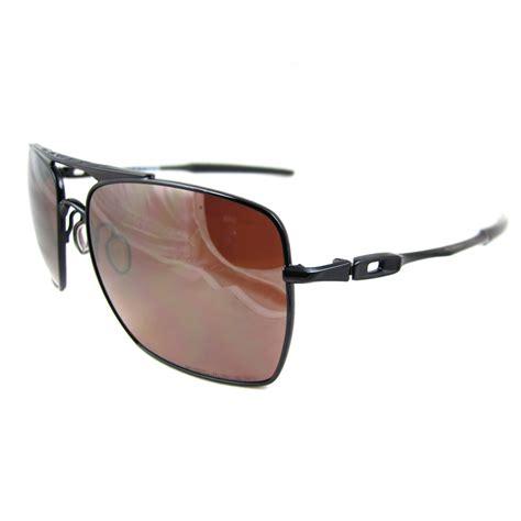 Kacamata Oakley Deviation Pro pin frame kacamata oakley crosslink dan currency mantaffss
