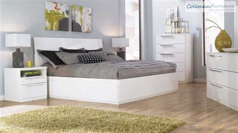 ashley millenium bedroom set jansey bedroom furniture from millennium by ashley youtube