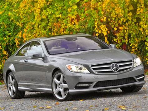 blue book used cars values 2011 mercedes benz c class on board diagnostic system 2011 mercedes benz cl class pricing ratings reviews kelley blue book