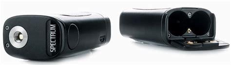 Kaos Low Battery Recharging Nm2d3 sigelei kaos spectrum 230w tc box mod review and deals