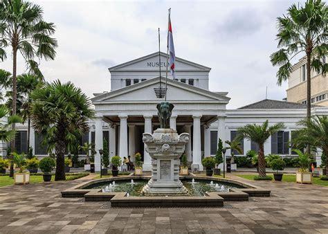 Jakarta Jakarta jakarta wikipedija