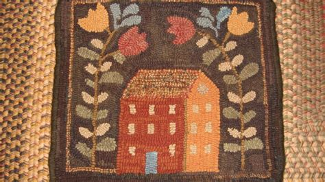 country hooked rugs 1000 images about hook rug on gilbert o sullivan hooked rugs and primitive