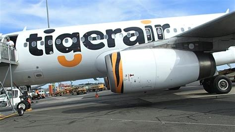 Budget Airline Tiger Airways To Fly To Perth Australia by Tigerair New Flights From Australia To Denpasar Bali