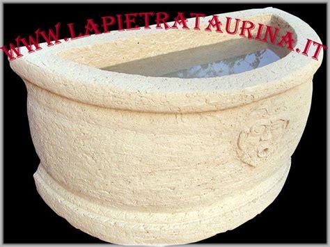 lavello rustico lavelli in pietra rustico per cucina lavandini in pietra