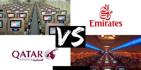 emirates vs qatar inspired women travel style inspiration adventure