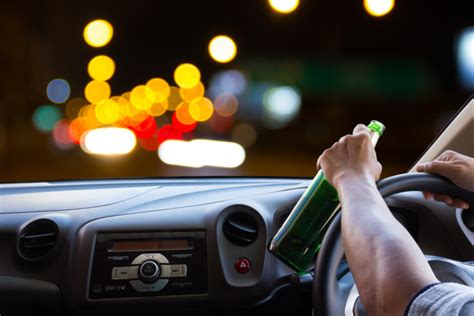 section 10 bond drink driving is it advisable to hire a lawyer for drink driving in
