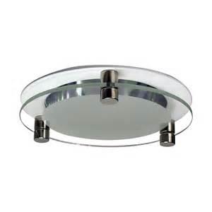 decorative recessed light trim nora lighting nl 438 specular clear reflector decorative