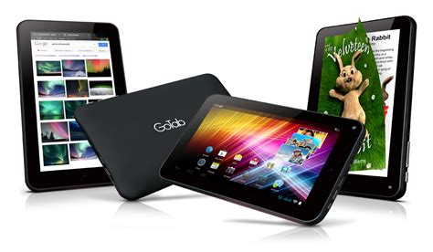 gadgets for android click gadgets affordable tablets below p5 000 00