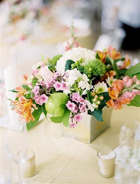 significati dei fiori il significato dei fiori articoli i servizi per il tuo