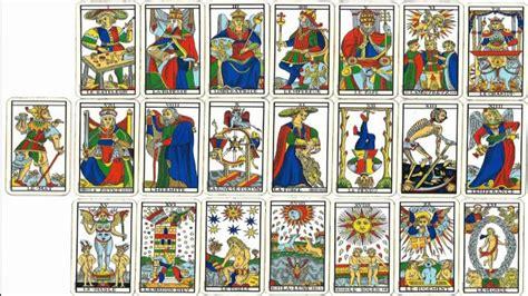 significado de los arcanos mayores del tarot de marsella significado de las cartas de tarot las cartas del tarot