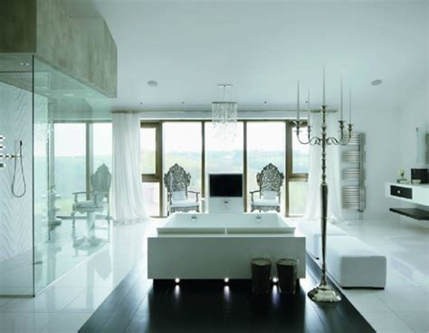 Kitchen Design Ideas Org The Modern Mansion By Kelly Hoppen Decoholic