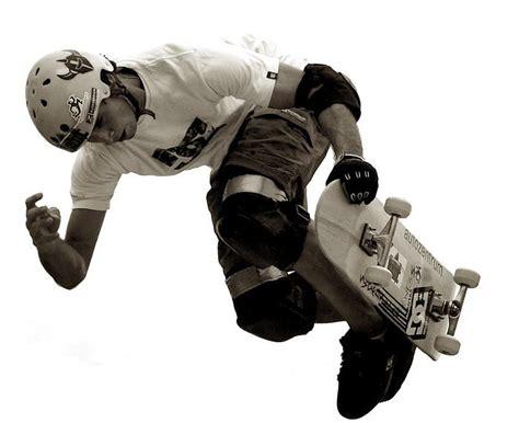 imagenes inspiradoras de skate o skate como moda e estilo de vida tribosp