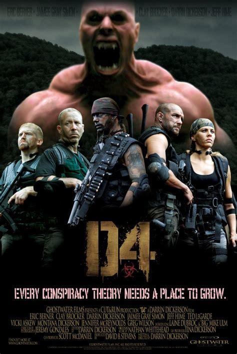 Hollywood Filme 2011 Herunterladen Auf Hindi Dubbed List Lasare