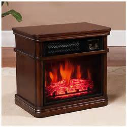 Big Lots Electric Fireplace View Small Quartz Electric Fireplace Deals At Big Lots