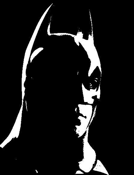 pumpkin stencil batman by fredfunkey svgcuts