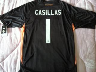 Baju Bola Madrid baju bola jersey bola 2009 2010 real madrid