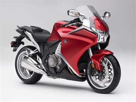 honda vfr honda vfr 1200f motorcycles wallpaper 14487288 fanpop