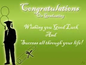 congratulations for graduating messages wishes quotes