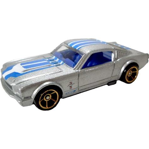 Hotwheels Infiniti G37 Faster Than 12 linha 2010 wheels ford mustang fastback fast than 04 10 132 240 r7557 escala 1 64