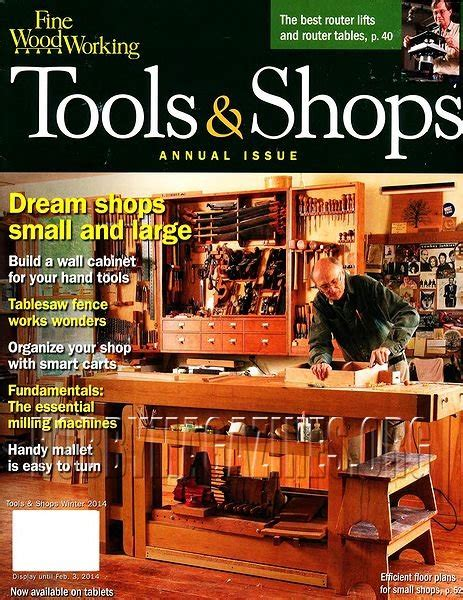 fine woodworking magazine tool reviews image mag