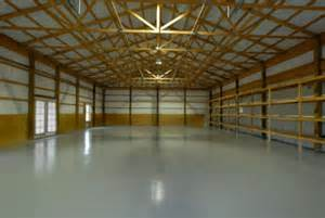 large garage designs decorating large bedroom ideas decosee com