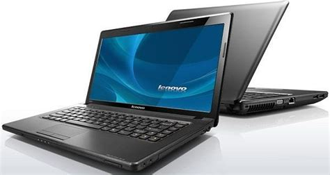 Laptop Lenovo G40 70 I3 4030u lenovo g40 70 notebook i3 4030u 4 gb ram 500gb hdd