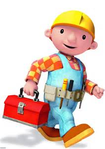 bob builder fix pc join bob builder amp team friends 752919490631 ebay