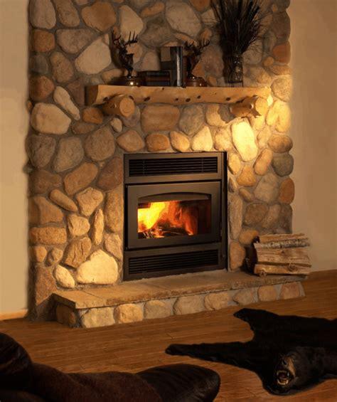 kozy heat z42 wood burning fireplace traditional home