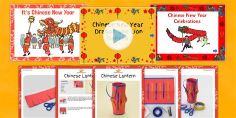 new year story powerpoint its new year eyfs story powerpoint and resource pack