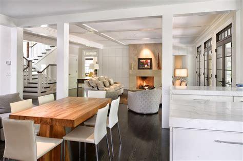 hearth home design center inc kitchen hearth room robert montgomery custom luxury homes