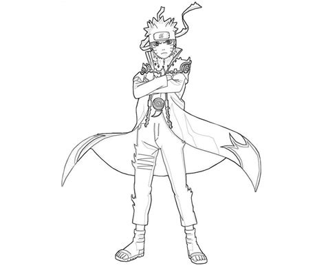 coloring pages naruto characters naruto character coloring pages coloring pages