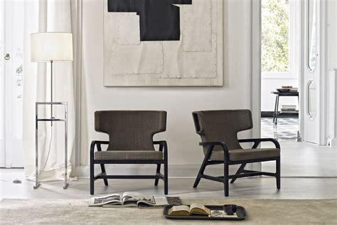 b b armchair montage retail maxalto
