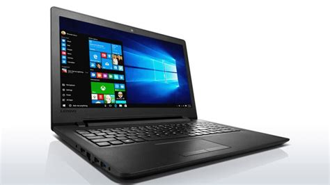 Laptop Lenovo I3 Maret flipkart republic day sale 2018 from laptops to pendrives