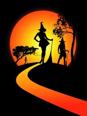 imagenes de halloween hermosas mensajes para halloween frases para el dia de brujas