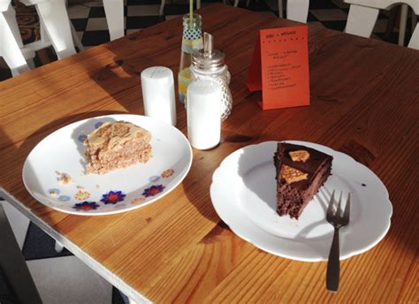 salzige kuchen salzige kuchen appetitlich foto f 252 r sie