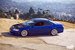 2000 Honda Accord Jdm 2000 Honda Accord Coupe Jdm Www Pixshark Images