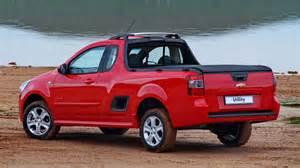 Compact Vanity Chevrolet Utility Chevrolet Utility For Sale Bidvest