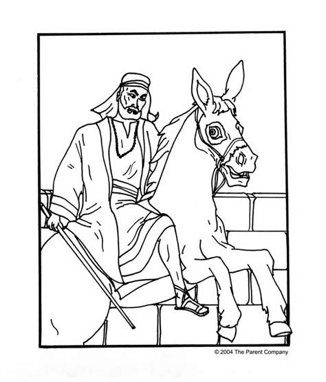 talking donkey coloring page 17 best images about vbs farm ideas on pinterest