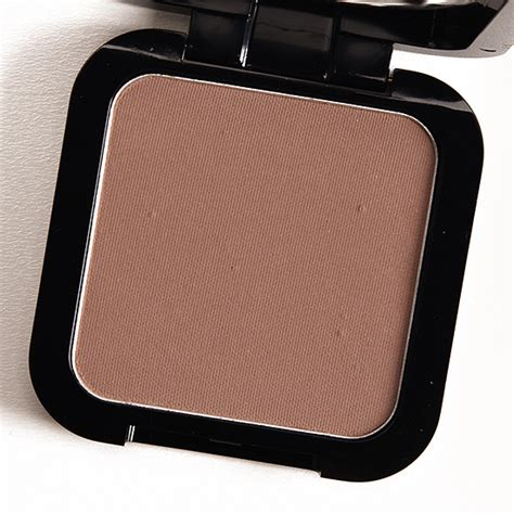 Nyx Taupe nyx taupe hd blush review photos swatches