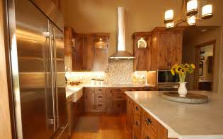kitchen cabinets all wood solid cabinet custom cost fresh kitchen cabinets all wood solid cabinet custom cost fresh