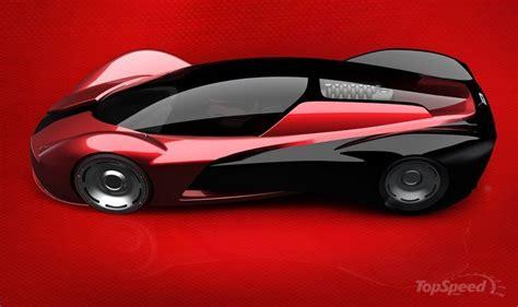 future bugatti 2020 bugatti 2020 concept images