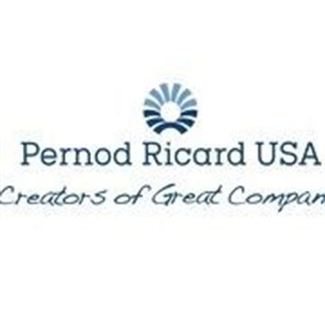 pernod ricard adresse si鑒e pernod ricard usa reviews glassdoor