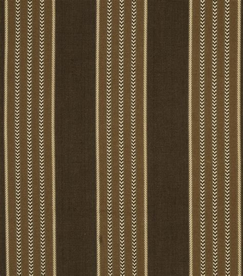 jaclyn smith upholstery fabric upholstery fabric jaclyn smith odessa molasses jo ann